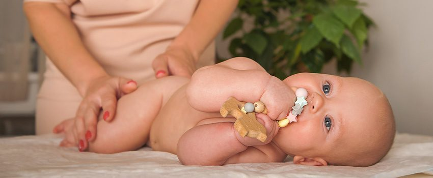 7 Teething Tips Parents Should Know