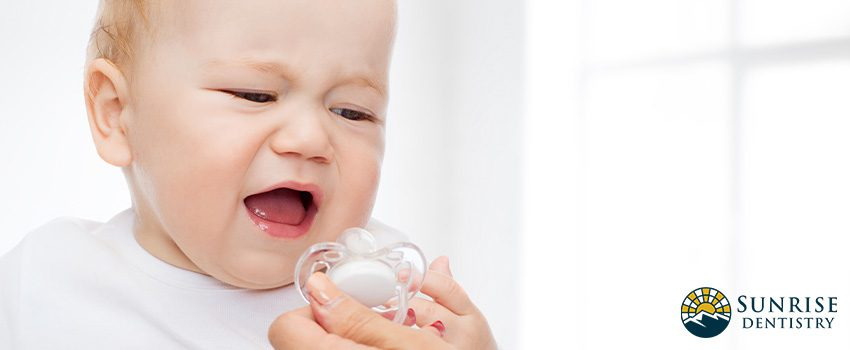 Everything You Need to Know About Pediatric Dental Care