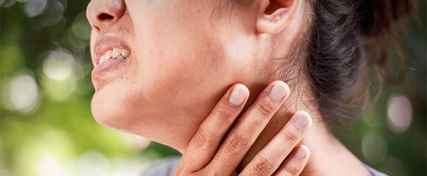 SDManaging Your Salivary Stone - Causes, Symptoms, and Treatment