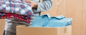 Buy and Donate for A Cause - How Do You Choose the Right Thrift Store