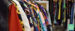 Fast Fashion: Everything You Need To Know