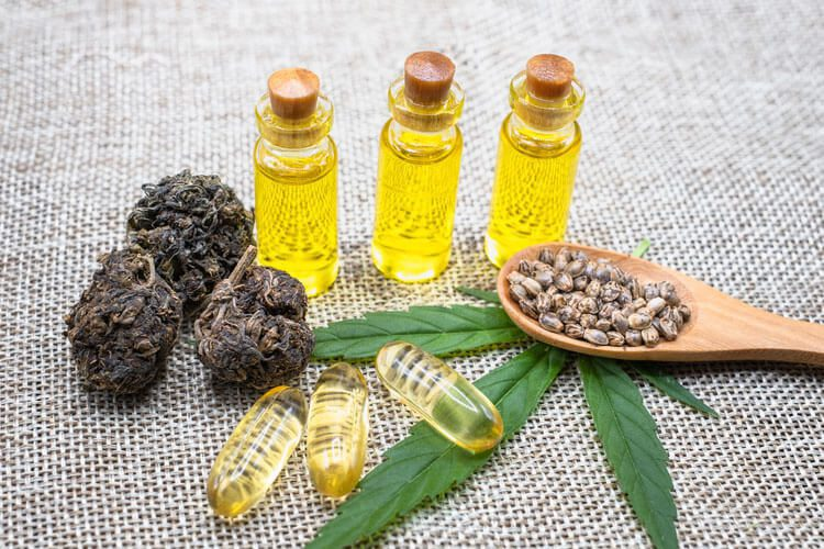 Herbal Fracture offers a wide array of products