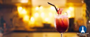 Read more about the article 11 Best Valentine's Day Cocktail Recipes