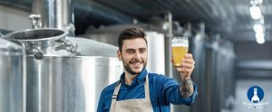 Read more about the article 2021 Trends Shaping the Global Alcoholic Beverage Industry Today