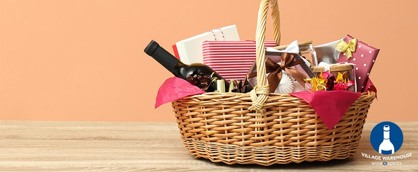 You are currently viewing 6 Mistakes You Should Avoid When You Buy Wine as a Gift