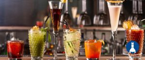 Read more about the article 7 Best Alcoholic Drinks for Your Dream Home Bar