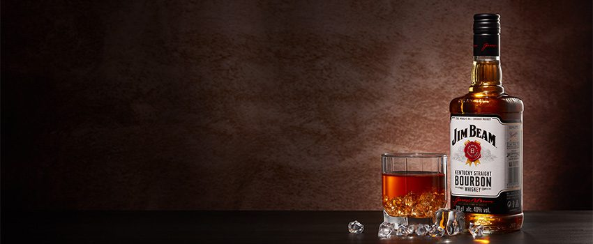 You are currently viewing 9 Health Benefits of Bourbon