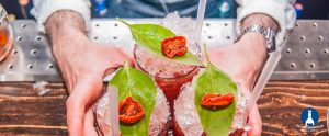 Read more about the article A Guide to the Bloody Mary and Its Spin-Offs