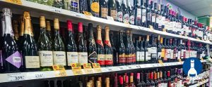Read more about the article Debunking the Top 9 Myths About Alcoholic Drinks