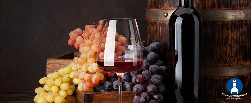 Read more about the article What to Do With Wine Besides Drinking It?