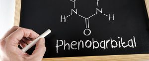 Everything You Need to Know About Phenobarbital Abuse and Addiction