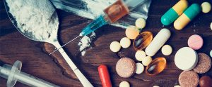 The Major Effects and Signs of Heroin Addiction and Possible Treatment Options