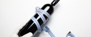 How Does Alcohol Affect Weight Loss