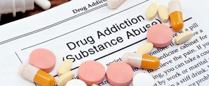 Polysubstance Abuse Signs, Symptoms and Help