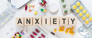 Establish a Healthy and Sober Life by Drinking Vitamins Good for Anxiety