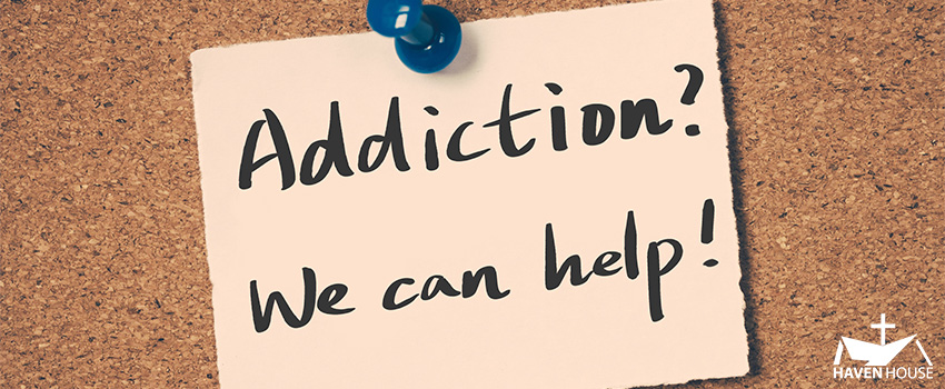 Does Addiction Counseling Work for Alcoholics