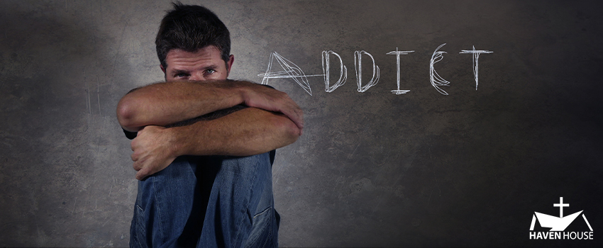 Things You Need to Know About Drug Addiction